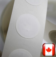 20x NTAG215 NFC Tags - TagMo/Compatible - Canada