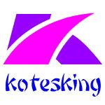 kotesking