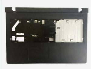 FOR Lenovo IdeaPad 100-15 100-15IBY KB Top Cover Upper Case Palmrest 5CB0J30726