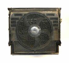 Land Rover Range Rover III LM Klimakondensator Lüfter Wasserkühler PDA000027
