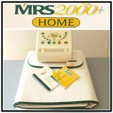 Vita Life MRS 2000 + Home Magnetfeld Magnetfeldtherapie #555