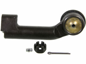 Right Outer Tie Rod End For 07-20 Ford Lincoln F150 Expedition Navigator ZZ22R6