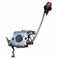 New OEM Poulan Pro Chainsaw Zama C1M W47 Carburetor 573952201 Fits PP5020AV