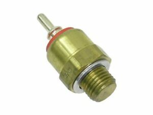 For 1963-1966 Mercedes 230SL Coolant Fan Temperature Switch Mahle 94464TN 1964