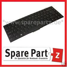 Dell Tastiera UK Illuminazione Studio XPS 13 0hw184