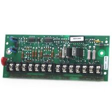 GE 60-757 SNAPCARD 8 ZONE INPUT EXPANSION EXPANDER ADD CONCORD 4 EXPRESS ADVENT