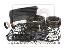 BMW AWD 5L40E 5L50E Transmission Raybestos Deluxe Rebuild Kit 2003-04 W/ Filter