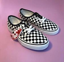 New listing All Size VAN Old Skool Skater Shoes Lo Top Trainers Canvas Sneakers UK 8