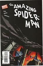 Amazing Spider-Man #578 & 580 - Lot Of 2 Trapped Underground - 2009 (High Grade)
