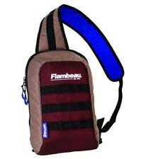 Portage Sling Tackle Bag