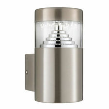 Searchlight LED Sconce Wall Lights