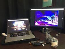 Full HD SCreen 1080P 24inch Asus