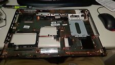 "HP Pavillion DV9700 Lower Assembly 466035-001 ""Read Description"""