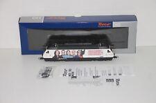 Roco H0 73648 E-Lok Serie 460 Re Rotes Kreuz der SBB + DSS 8-polig  TOP in OVP