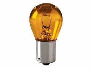 For 1983-1987 GMC Caballero Turn Signal Light Bulb Front 18332ZP 1984 1985 1986