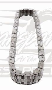 """Fits Ford Borg BW1345 BW 1345 Transfer Case Chain 1 1/2"""""""