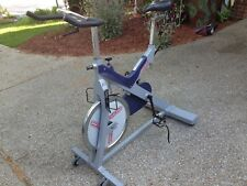 REDUCED V-BIKE SPINNER PRO-ELITE - STAR TRAC