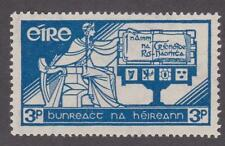 Ireland 1937 #100 Constitution Day - MNH