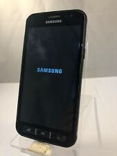 Samsung Galaxy Xcover 4 Unlocked Black Bulky Smartphone