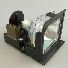 replacement Lamp for MITSUBISHI LVP-X70B / LVP-X70BU / LVP-X70UX  Withouthousing