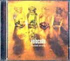 VELOCETTE - Foufols remedy (CD Sigillato)