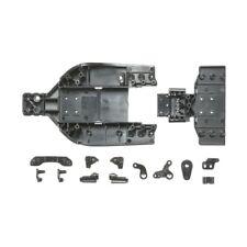 Tamiya 51432 A Parts Chassis M06