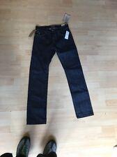 Brand New Penguin Jeans W28 L32