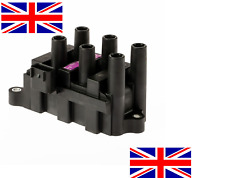 New Ford Mondeo Cougar MK3 Ignition Coil Pack Block ST220 2.5 3.0 V6 5008190