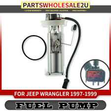 For 1997-1999 Jeep TJ Fuel Pump 71235ZG 1998