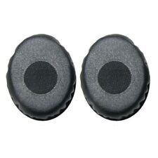 AvimaBasics Ear Cushion For Sennheiser HD218 228 238 219 229 239 HD2 HD220
