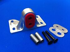 Billet Uprated Poly Diff Mount For Ford Sierra & Escort Cosworth Group A