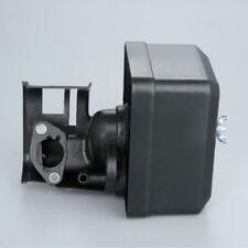 1x Luftfiltergehäuse Fit Für Honda GX140 GX160 5.5hp GX200 Motor Rasenmäher Neu