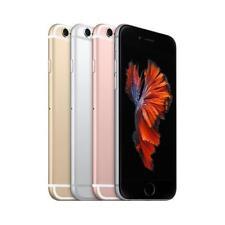 Apple iPhone 6s smartphone 4,7 pulgadas display, 32gb de almacenamiento interno, Ios
