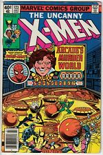 The Uncanny X-Men #123 • Guest-starring Spider-Man and Colleen Wing!