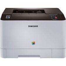 Samsung Laser Standard Printer