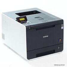 Brother Imprimante HL-L8250CDN Laser Couleur Sous 10.000 Pages Imprimées
