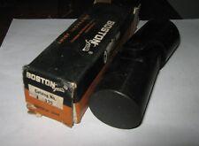 Boston Gear J 175 Universal Joint, New