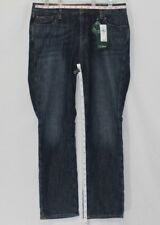 LL Bean Womens 10 Petite 1912 Favorite Fit Lined Jeans - New w/ Tags - Inseam 28