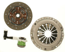 Premium Clutch Kit fits 2002-2005 Pontiac Sunfire Grand Am  RHINOPAC/AMS