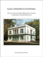 Sachbücher über Architektur aus Deutschland mit Schlösser als gebundene Ausgabe