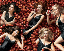Desperate Housewives [Cast] (12769) 8x10 Photo