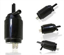 Non-submersible Mini DC Water Pump (30GPH) DC 6V~9V