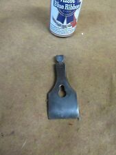"""Siegley SsS,No.4,5 Plane lever Cap(ONLY)2"""" Smooth,1892-02~GD      #SGL8.30.18"""
