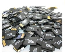 Micro TF micro sd memory card with Full Quran Recitation - Bargain of the year