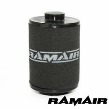 Ricambi RamAir per quad e ATV Can-Am