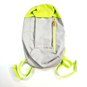 QUECHUA Decathlon Backpack Outdoor Hiking Travel 10L Bag