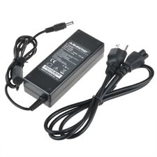 AC Power Adapter Cord Battery Charger For Fujitsu LifeBook T4410 T5010 T730 T731