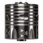 Heritage 22lr Stars Stripes 6-shot Cylinder W Speed Loader New