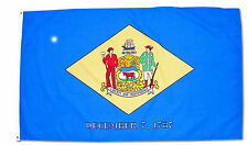 Fahne New Hampshire Querformat 90 x 150 cm U.S.A Hiss Flagge Bundesstaat USA