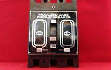 MEM 30a 30amp Custodia Stampato con disgiuntore termico Interruttore di circuito 440ac 250dc 132060 1520 60